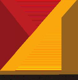 MdA International